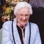 Martha McKay