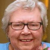 Barbara Kosciolek