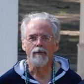 Frank Schoonbeck