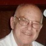 Anthony Agresta