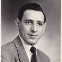 Samuel Scullary