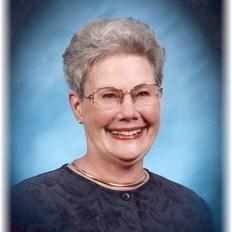 Joyce Kessler