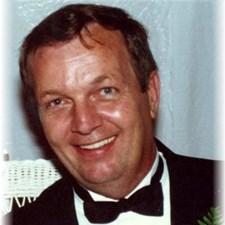 Charles Ledington, Sr.