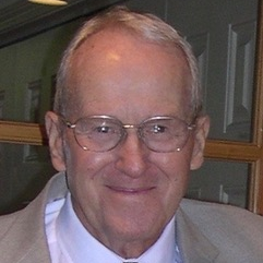 Francis Ferris
