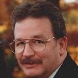 Stephen Flye