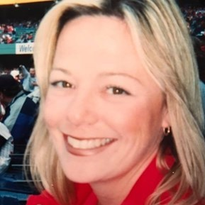 Stephanie Kaylor