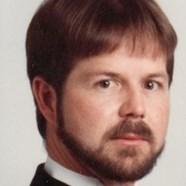 George Bucurel, Jr.