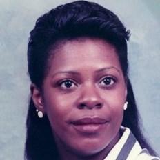 Barbara Washington