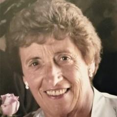 Joyce Tokryman