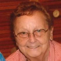 Dorothy Hopkins