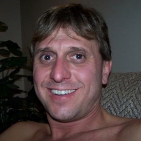 Randy Greathouse, Sr.