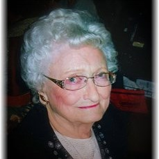 Esther Corrello