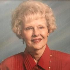 Joan Falkner