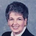 Edna Bernhard