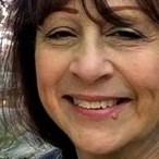 Linda Martanovic