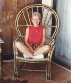 Shirley Anatriello