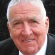 James Nelson, Sr.