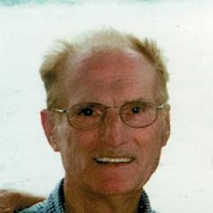 Adriaan Zonneveld