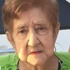 Luz Rosario