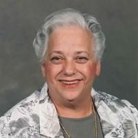 Jacquelyn Schwerzler