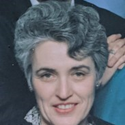 Janet Million