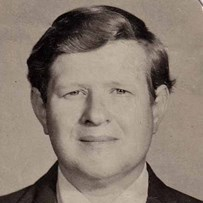 Robert Okun M.D.