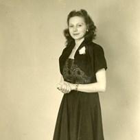 Elisabeth Baker