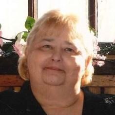 Linda Wolford