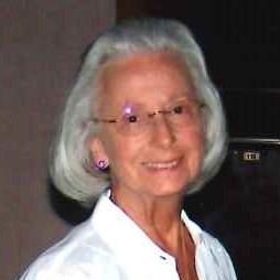 Betty Klasen