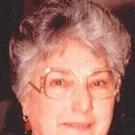 Anne Loiacono
