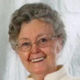 """Marjorie """"Margie"""" Evans"""
