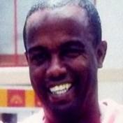Lino Rodriguez