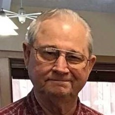 George Coffman