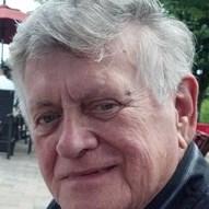 Bert Harris Jr.