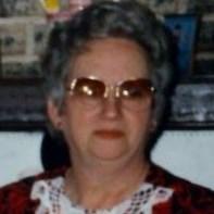 Joyce May