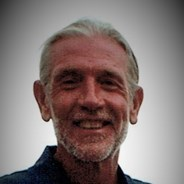 Bruce Kilburn