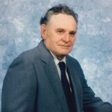 Bobby Kern