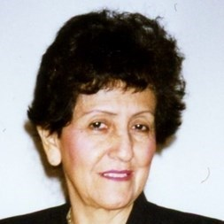 Rosaura Leyton