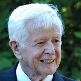 Victor Bilek