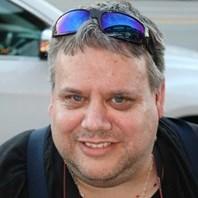 Paul Brandner