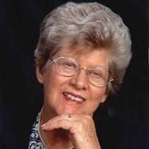 Dorothy Pooler