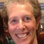 Sandra Wasch