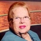 Mary Carolyn Pohl