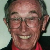 Edward Novitsky