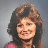 Beverly Stockton