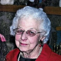 Alma White