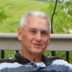 Gary LeGrande