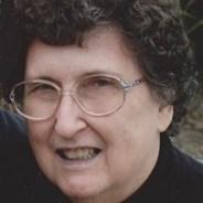 Helen Higgins