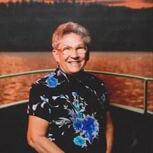 Kathleen Herstein-Bihr