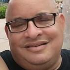 Andre De Leon, Jr.
